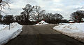 2010 02 17 - 6253 - Beltsville - Research Rd at Powder Mill Rd (4388441219).jpg