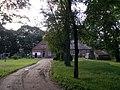 2010 09 05 15Lapkasiai3.JPG