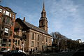 2010 ArlingtonStChurch BoylstonSt Boston.JPG