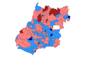 2010 Brazilian presidential election results - Goiás.PNG