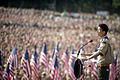 2010 National Scout Jamboree 100728-D-7203C-012a.jpg