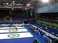 2010 Winter Olympics - Curling - Men - Bronze 1.jpg