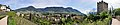 2011-04-08 14-13-57 Italy Trentino-Alto Adige Meran.jpg