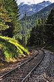 2011-08-02 17-20-56 Switzerland Morteratsch.jpg
