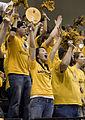 2011 Murray State University Men's Basketball (5496485019).jpg