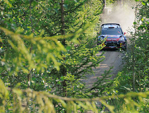 2011 Rally Finland - Loeb in SS4 - 2.jpg