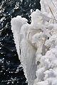 2012-02-12 13-33-48 Switzerland Kanton Schaffhausen Laufen.JPG