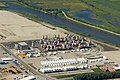 2012-05-28 Fotoflug Cuxhaven Wilhelmshaven DSCF9388.jpg