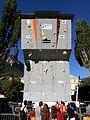 2012-07-17 Mur de Briançon.jpg