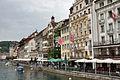 2012-08-24 10-20-02 Switzerland Kanton Luzern Luzern.JPG