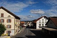 2012-10-11 Distrikto Sarino (Foto Dietrich Michael Weidmann) 198.JPG