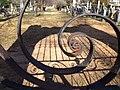2012-366-32 Spiral Gate (6803358247).jpg