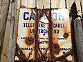 2012-366-341 Good Old Telephone Cable (8252193190).jpg