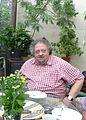 2012.08.05 HSH bei Ingo Bernd König.JPG