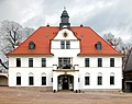 20120402015DR Börtewitz (Leisnig) Rittergut Herrenhaus.jpg
