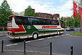20120504 dusseldorf15.JPG