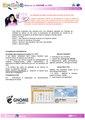 20120517 Apazapa-horlogedeGnome.pdf