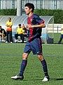 2012 2013 - Joan Inés - Flickr - Castroquini-FCB.jpg