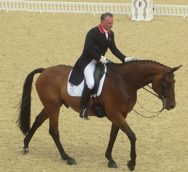 File:2012 Olympics - Dressage Davison.jpg