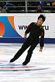 2012 Rostelecom Cup 02d 572 Takahiko KOZUKA.JPG