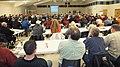 2012 Soil Health Information Day, Mitchell, SD (8268525002).jpg
