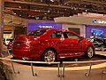 2012 Suzuki Kizashi - CIAS 2012 (6912067553).jpg