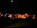 2012 Waunakee Christmas Lights - panoramio (1).jpg