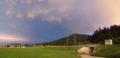 2013-06-19 21h00 Blick auf Irrsdorf und den Irrsberg um 21 Uhr in gewittriger Stimmung 02.png