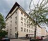 Villa Kirsch Hotel Pondich Ef Bf Bdry