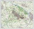 2013-Schijndel.jpg