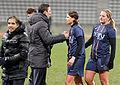 20130113 - PSG-Montpellier 106.jpg