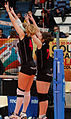 20130330 - Vannes Volley-Ball - Terville Florange Olympique Club - 072.jpg