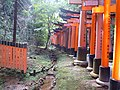 20131016 31 Kyoto - Fushimi Inari-Taisha (10563140346).jpg