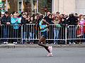 2013 Boston Marathon - Flickr - soniasu (69).jpg