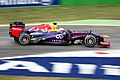 2013 Italian GP - Vettel.jpg