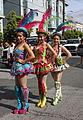 2013 San Francisco Carnaval - Bolivian dancers.jpg
