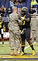 2013 US Army All-American Bowl 130105-A-XA675-069.jpg