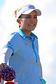 2013 Women's British Open – Lexi Thompson (2).jpg