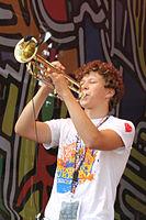 2013 Woodstock 048 Panke Shava.jpg