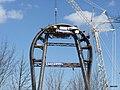 2013 r. 04. 07. Budowa Trasy Uniwersyteckiej w Bydgoszczy - panoramio (4).jpg