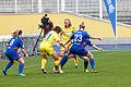2014-10-11 - Fußball 1. Bundesliga - FF USV Jena vs. TSG 1899 Hoffenheim IMG 4051 LR7,5.jpg