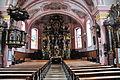 2014-12-30 Pfarrkirche Vorchdorf Innen.jpg