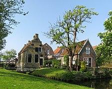 20140430 Buren 2 Hindeloopen Fr NL.jpg