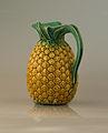 20140708 Radkersburg - Ceramic jugs - H3550.jpg