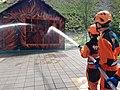 20140828서울특별시 소방재난본부 안전지원과 지방안전체험관 견학111.jpg