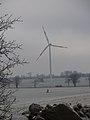 20141227 xl Windkraftanlage (WKA) bei Proetzel 1990.jpg