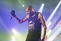 2014333213847 2014-11-29 Sunshine Live - Die 90er Live on Stage - Sven - 1D X - 0302 - DV3P5301 mod.jpg