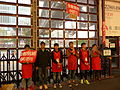 2014TIBE Day6 Hall1 Show Boys of Business Weekly Publications 20140210.jpg