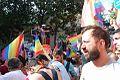 2014 İstanbul LGBT Pride (11).jpg