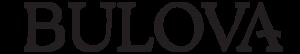 Bulova - Bulova Corporation